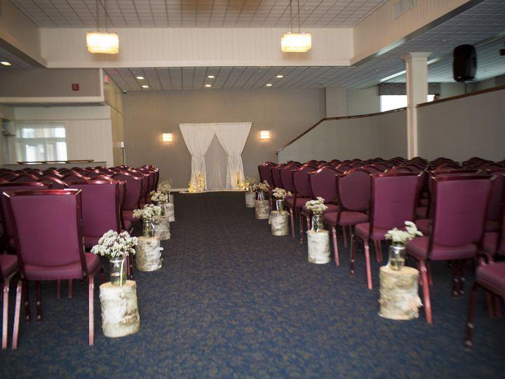Tmx 1438888342834 05montpelierroom Copy Montpelier, VT wedding venue
