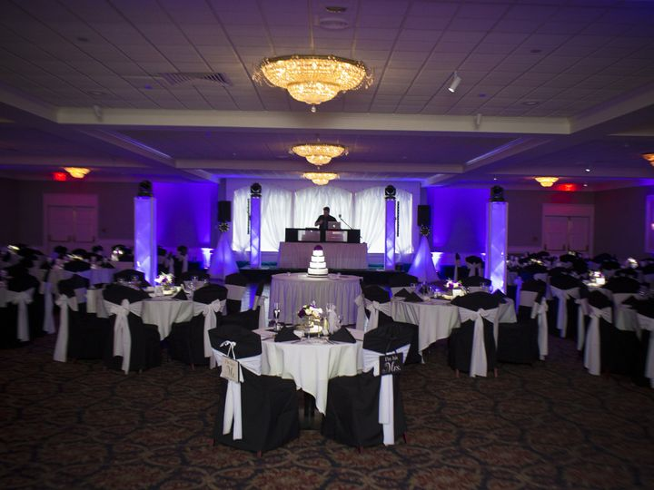 Tmx 1438888642025 04ballroom Copy Montpelier, VT wedding venue