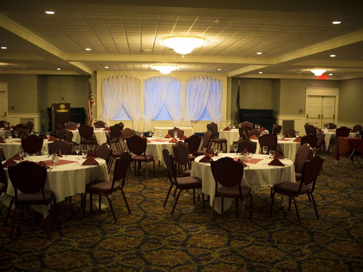 Tmx 1438888743682 03ballroom Copy Montpelier, VT wedding venue