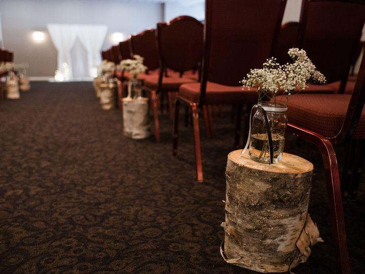 Tmx 1440527430540 Laperle 105 2 Montpelier, VT wedding venue