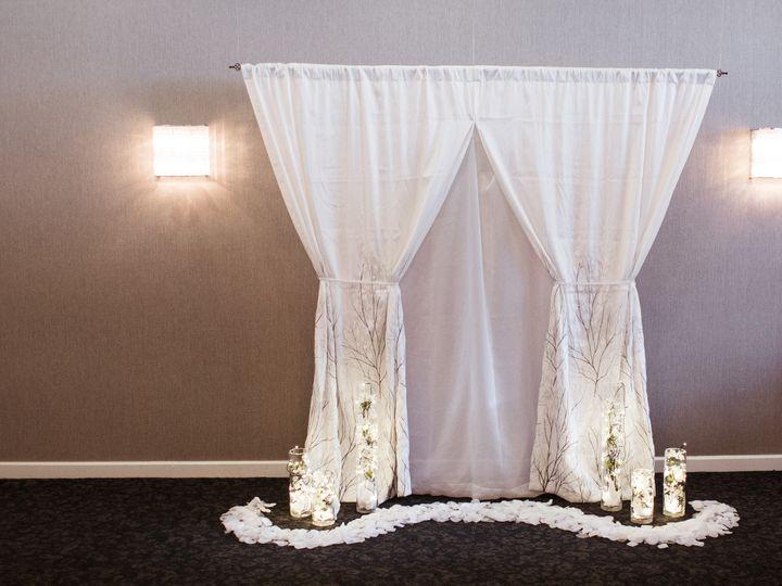 Tmx 1440527460629 Laperle 106 2 Montpelier, VT wedding venue