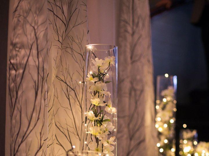 Tmx 1440527500230 Laperle 108 2 Montpelier, VT wedding venue