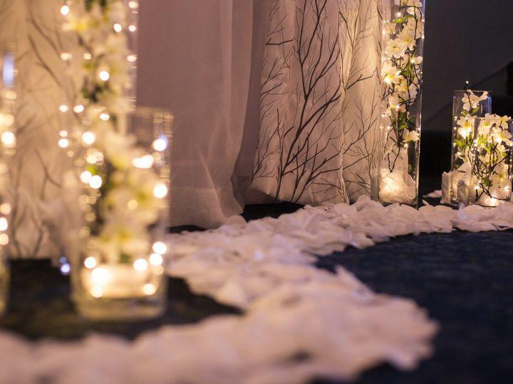 Tmx 1440527536488 Laperle 112 2 Montpelier, VT wedding venue