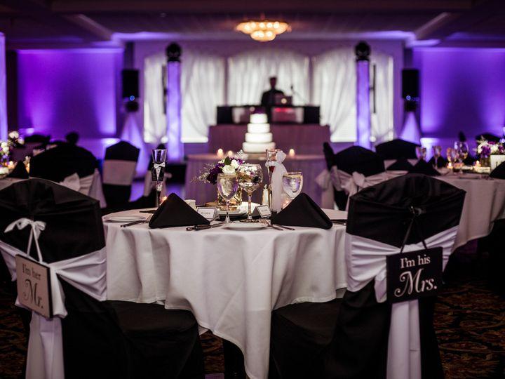 Tmx 1440527624548 Laperle 639 Montpelier, VT wedding venue