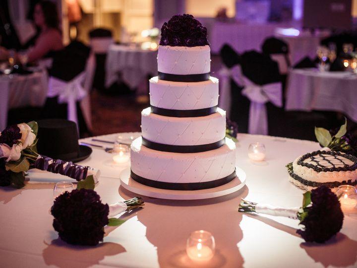 Tmx 1440527683839 Laperle 949 Montpelier, VT wedding venue