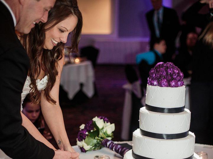 Tmx 1440527710180 Laperle 963 Montpelier, VT wedding venue