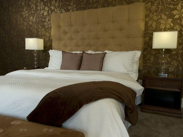 Tmx 1440528099191 Room 438 Bed 1 1 Montpelier, VT wedding venue