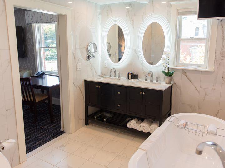 Tmx K1tku1 Bathroom 51 376371 160268710585415 Montpelier, VT wedding venue