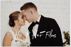 His & Her Films