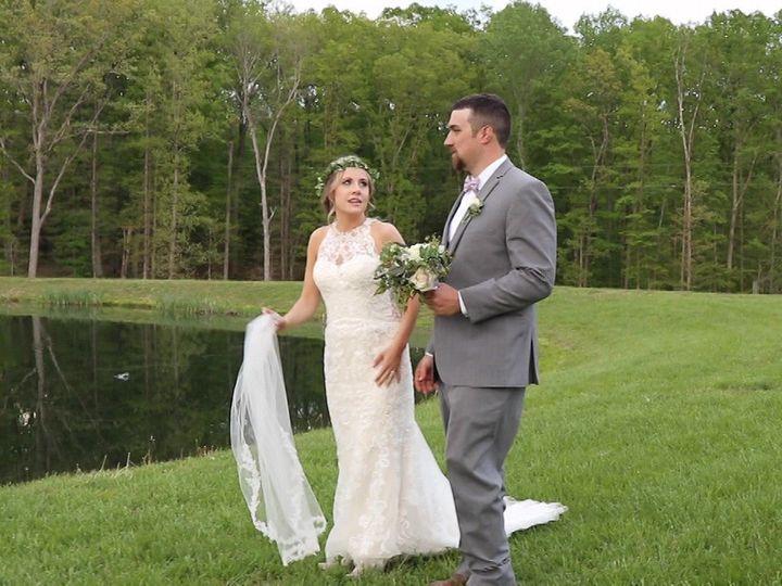 Tmx Amber 00 00 14 22 Still004 51 1917371 157982707176561 Richmond, VA wedding videography