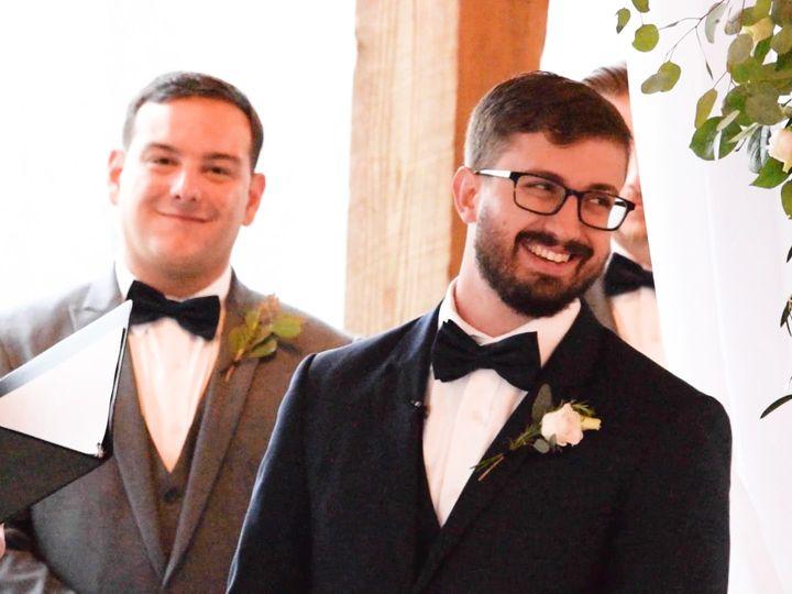 Tmx Hammock Now And Not Yet 00 01 49 20 Still005 51 1917371 157991933458495 Richmond, VA wedding videography