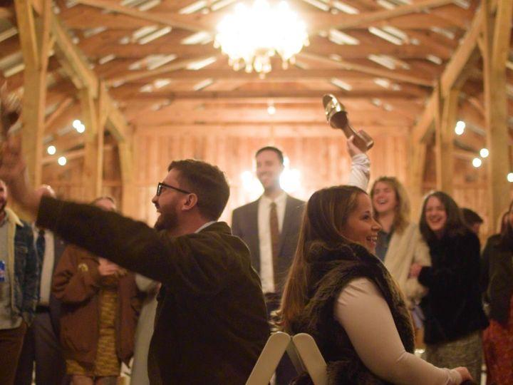 Tmx Lj Photo1 51 1917371 157982707183520 Richmond, VA wedding videography