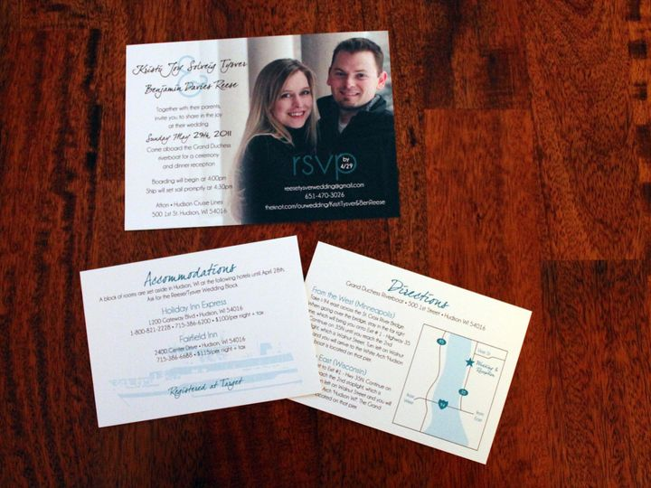 Tmx 1463865967296 Img0377 Monticello wedding invitation