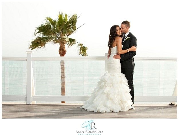 capri hotel laguna beach wedding0009