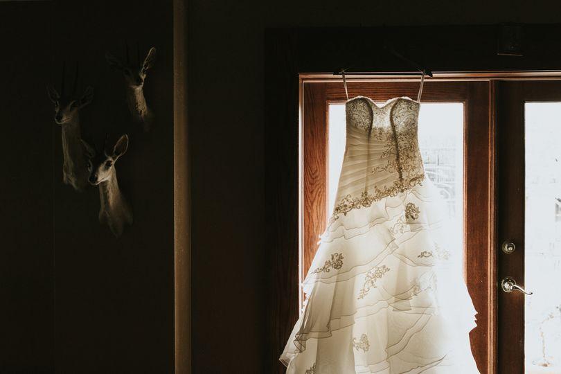 Hand And Arrow Photography Photography Easton Pa Weddingwire