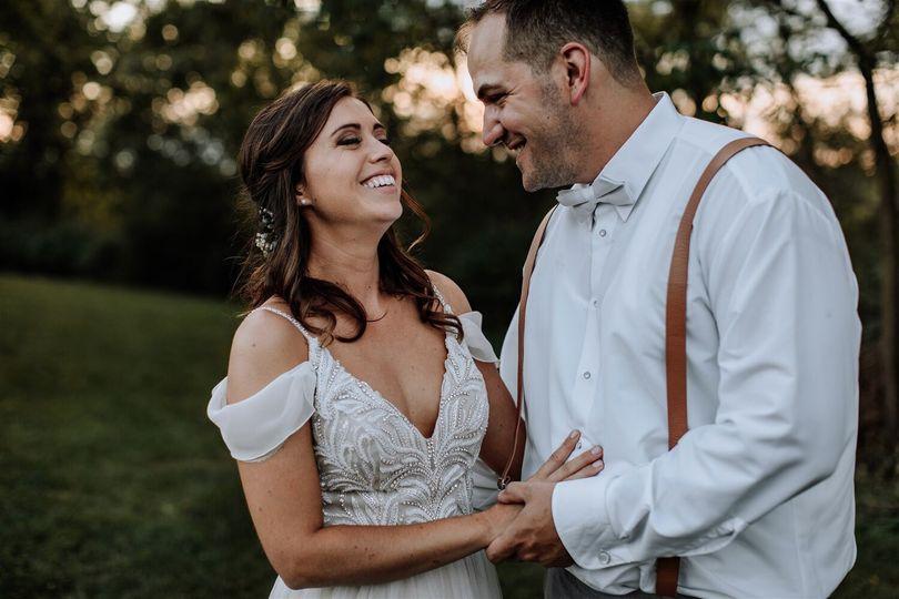 rodale institute berks county wedding photography 7 51 957371 158031166174567