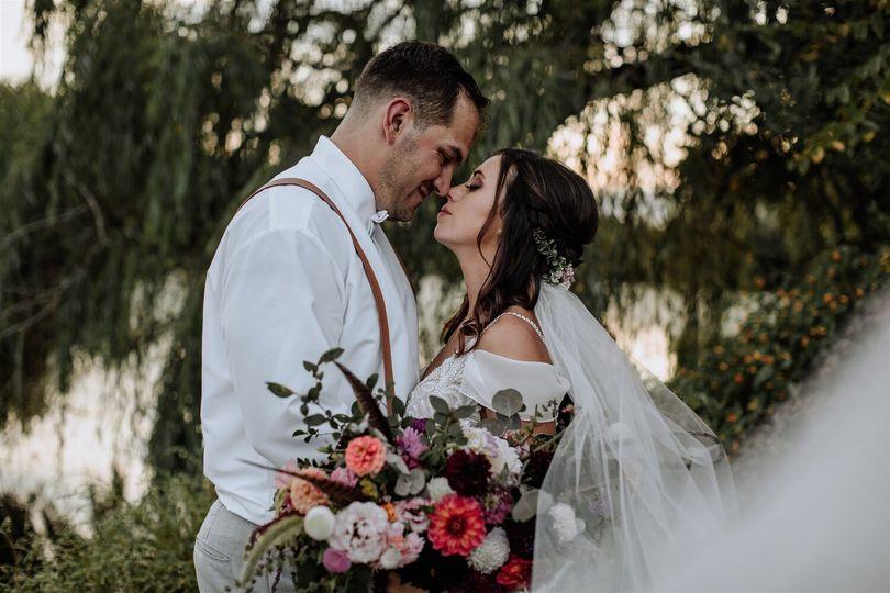 rodale institute berks county wedding photography 51 957371 158031166210129