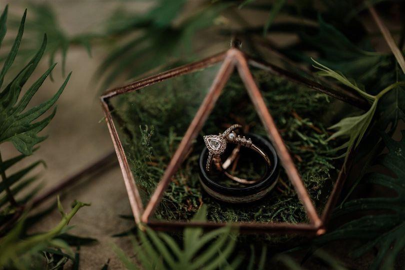 rodale institute wedding details 4 51 957371 158031166376448