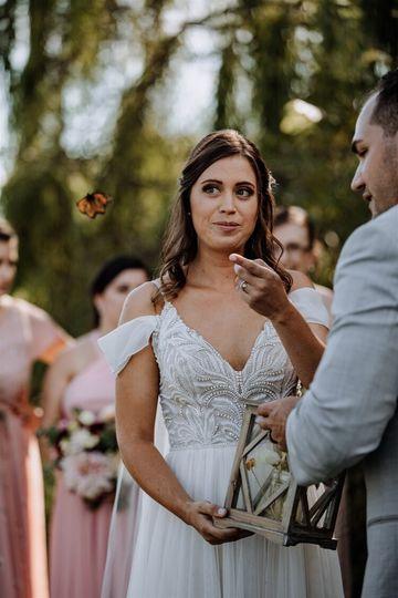 rodale institute wedding photographers 8 51 957371 158031166344572