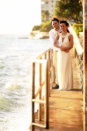 Hawaii weddings with aloha planning honolulu hi weddingwire 800x800 1489736044967 weddings leahi shore hawaii weddings with aloha 800x800 1497899949360 188930451186429119867238304425108820993212n junglespirit Choice Image