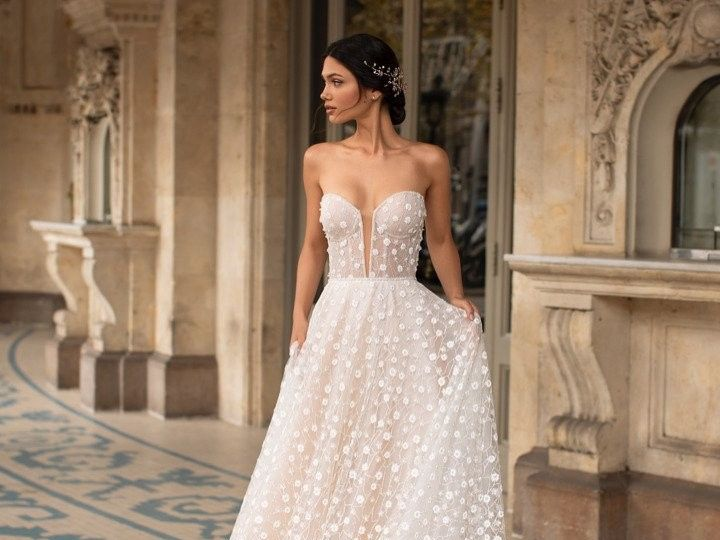 Tmx O 10 51 1887371 159415601840704 Beverly Hills, CA wedding dress