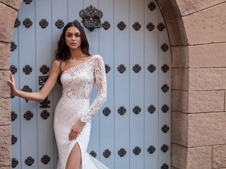 Tmx O 1 51 1887371 159415601876059 Beverly Hills, CA wedding dress
