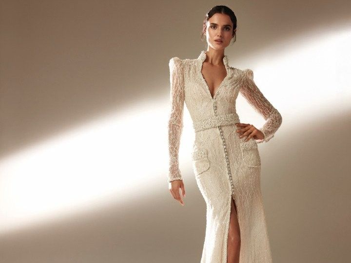Tmx O 5 51 1887371 159415601866142 Beverly Hills, CA wedding dress