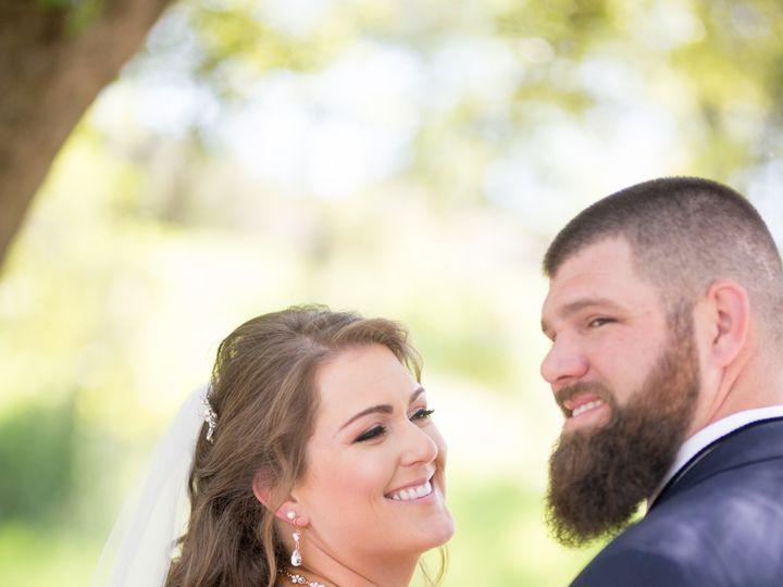 Tmx  58a7427 51 1118371 1569891533 Pleasanton, CA wedding beauty