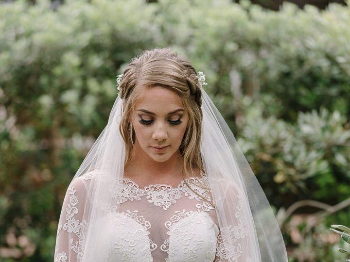 Tmx 094 Ln0 9274 Web 51 1118371 1569891632 Pleasanton, CA wedding beauty