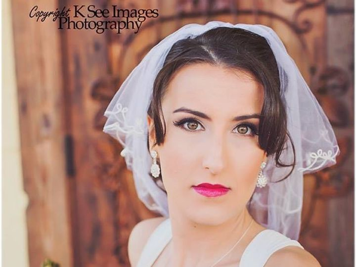 Tmx 11025653 10153161262735522 561649997649924811 N 51 1118371 1569891647 Pleasanton, CA wedding beauty