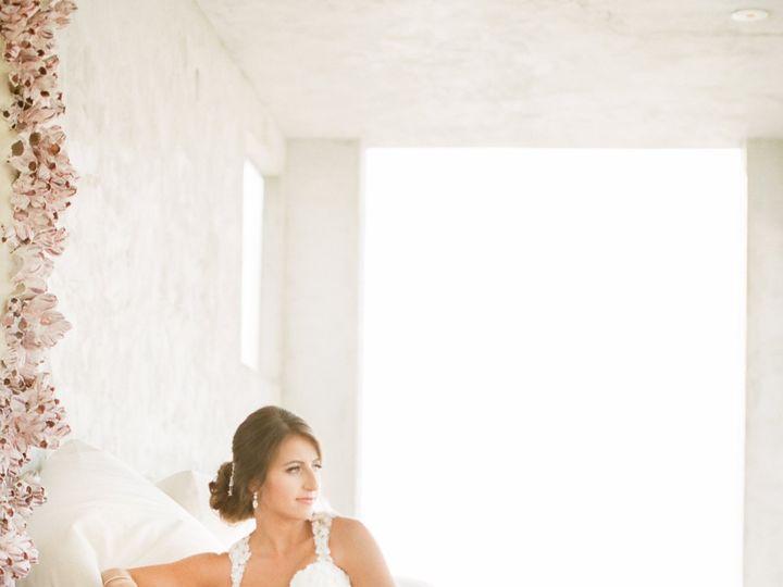 Tmx 170902 Arb Wedding 885 51 1118371 1569891088 Pleasanton, CA wedding beauty