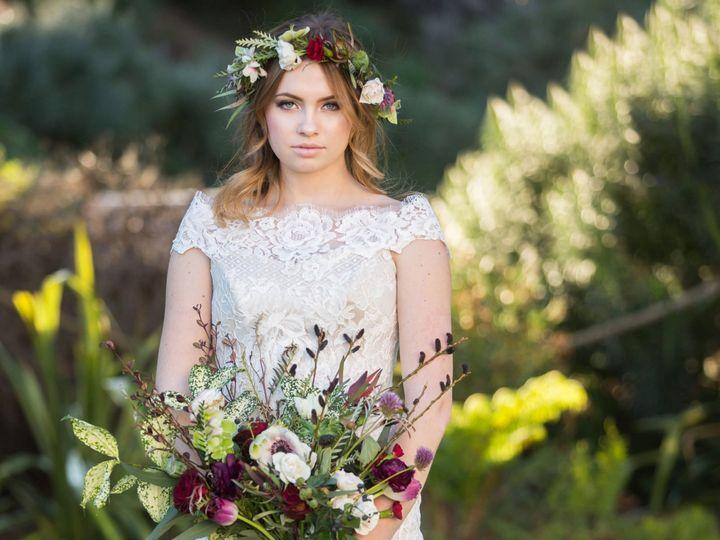 Tmx Bride 3 51 1118371 1569891108 Pleasanton, CA wedding beauty
