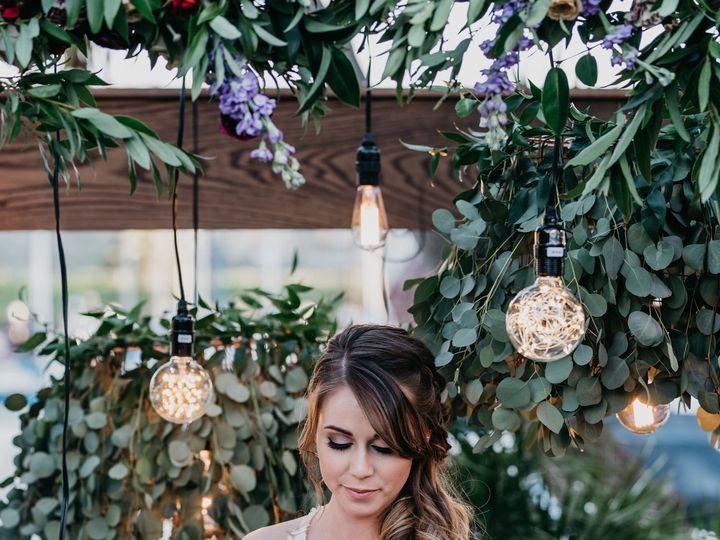 Tmx Caricourtrightphotography307of367 51 1118371 1569890924 Pleasanton, CA wedding beauty