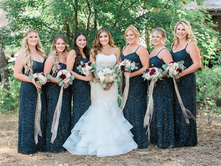Tmx Christina Richard 138 51 1118371 1569891675 Pleasanton, CA wedding beauty