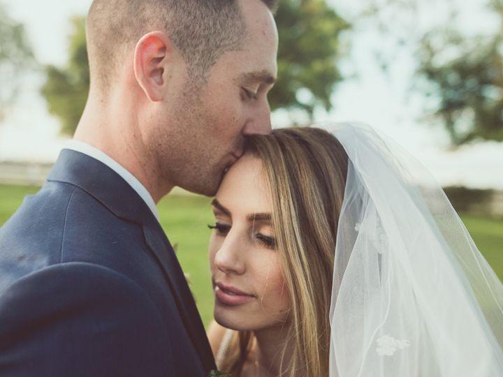 Tmx Dsc 6068 51 1118371 1569891123 Pleasanton, CA wedding beauty