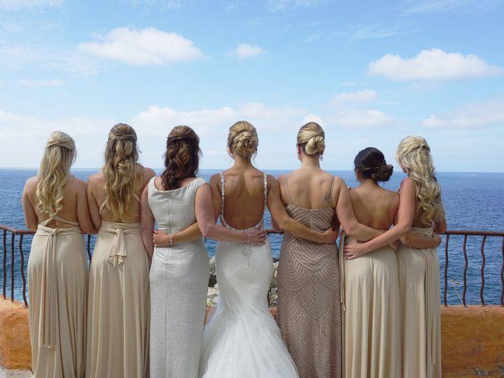 Tmx Dsc03598 Jpg 51 1118371 1569891699 Pleasanton, CA wedding beauty