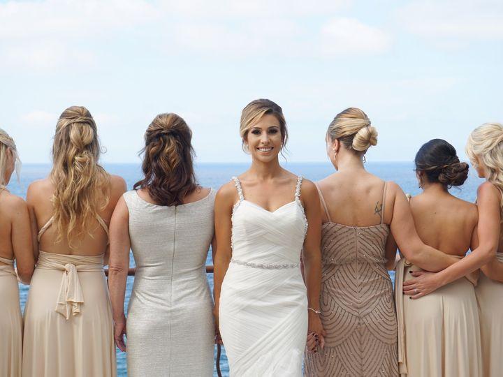 Tmx Dsc03604 Jpg 51 1118371 1569891697 Pleasanton, CA wedding beauty