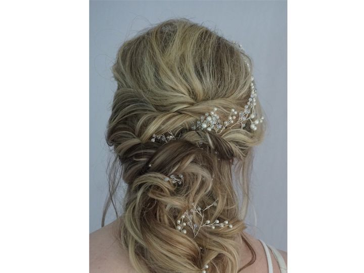 Tmx Img 8521 51 1118371 1569891814 Pleasanton, CA wedding beauty