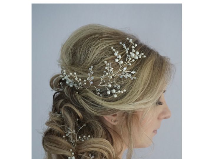 Tmx Img 8525 51 1118371 1569891817 Pleasanton, CA wedding beauty