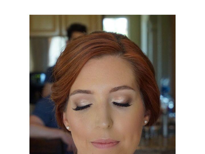 Tmx Img 8800 51 1118371 1569891823 Pleasanton, CA wedding beauty