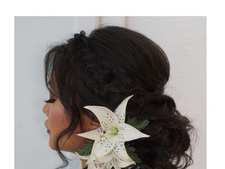 Tmx Img 8948 51 1118371 1569891835 Pleasanton, CA wedding beauty
