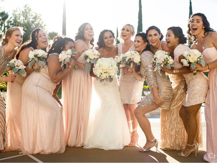 Tmx Jessica D 51 1118371 1569891842 Pleasanton, CA wedding beauty