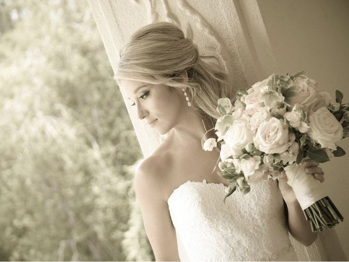 Tmx Sammi 1 51 1118371 1569891847 Pleasanton, CA wedding beauty