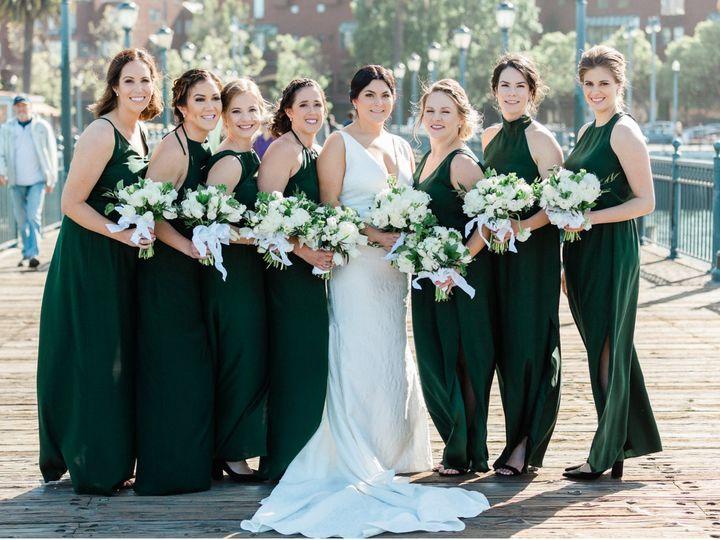 Tmx Screen Shot 2019 09 11 At 1 51 02 Pm 51 1118371 1569891592 Pleasanton, CA wedding beauty
