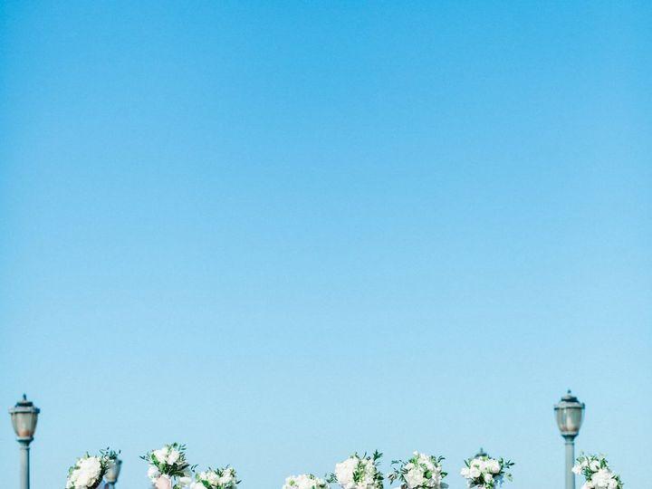 Tmx Screen Shot 2019 09 11 At 1 51 34 Pm 51 1118371 1569891579 Pleasanton, CA wedding beauty