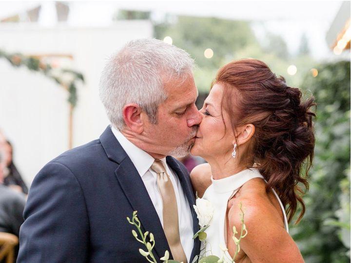 Tmx Screen Shot 2019 09 11 At 12 39 12 Pm 51 1118371 1569891436 Pleasanton, CA wedding beauty