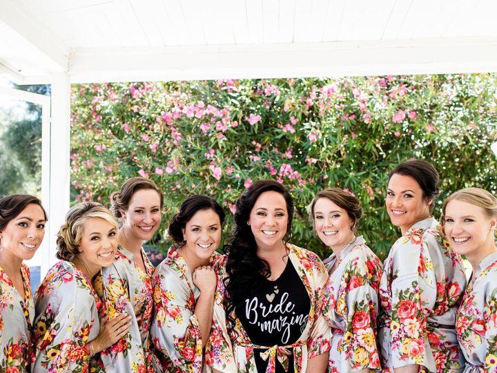 Tmx Screen Shot 2019 09 11 At 2 36 21 Pm 51 1118371 1569891463 Pleasanton, CA wedding beauty