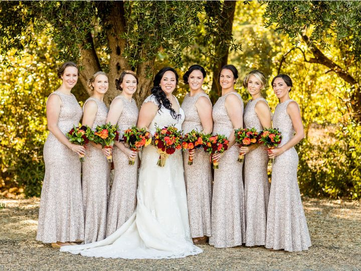 Tmx Screen Shot 2019 09 11 At 2 40 40 Pm 51 1118371 1569891485 Pleasanton, CA wedding beauty