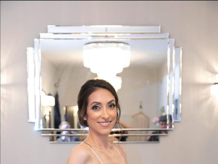 Tmx Screen Shot 2019 09 11 At 2 48 29 Pm 51 1118371 1569891368 Pleasanton, CA wedding beauty