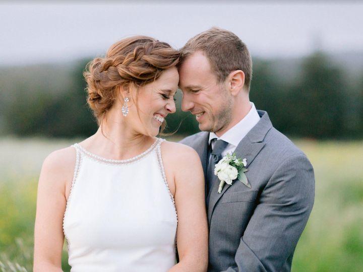 Tmx Screen Shot 2019 09 11 At 2 51 45 Pm 51 1118371 1569891386 Pleasanton, CA wedding beauty